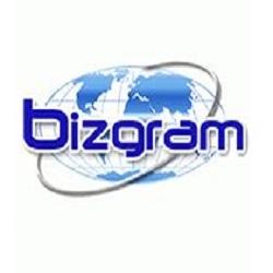 Bizgram Asia